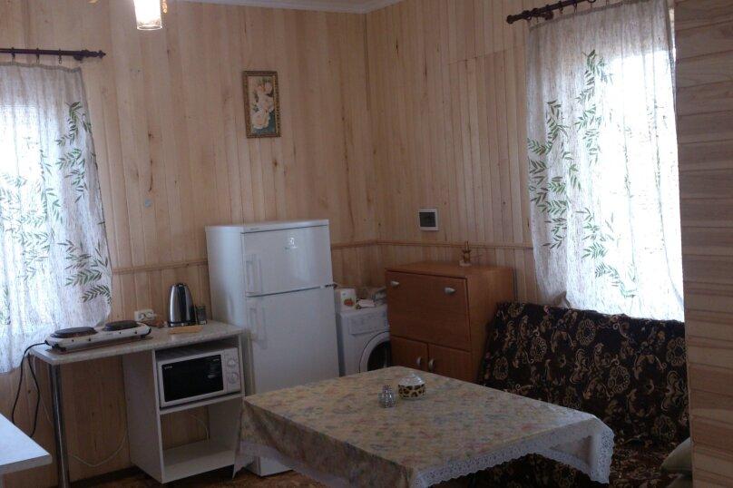 """Дом  """"Лукоморье"""", Крымская улица, 1 на 7 номеров - Фотография 253"""