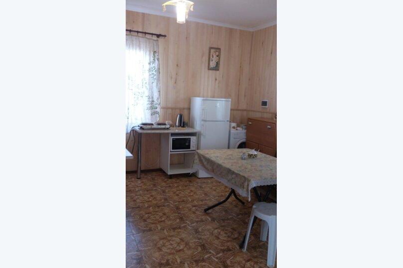 """Дом  """"Лукоморье"""", Крымская улица, 1 на 7 номеров - Фотография 255"""
