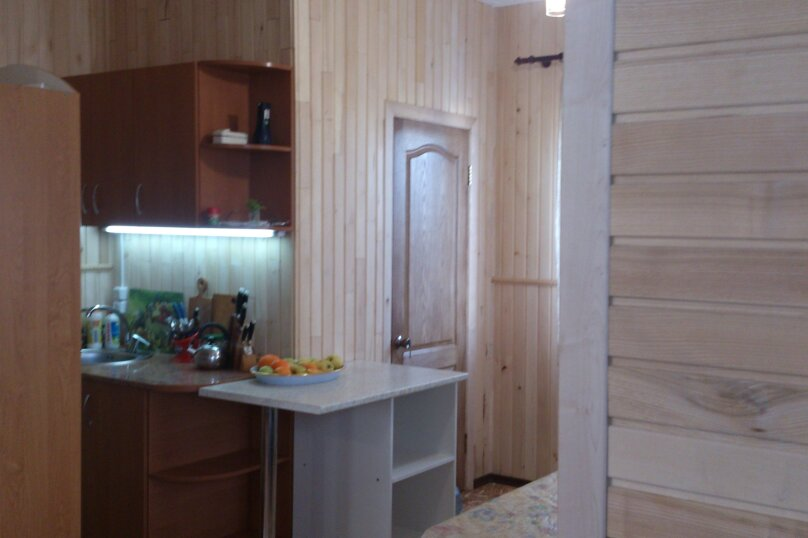 """Дом  """"Лукоморье"""", Крымская улица, 1 на 7 номеров - Фотография 259"""