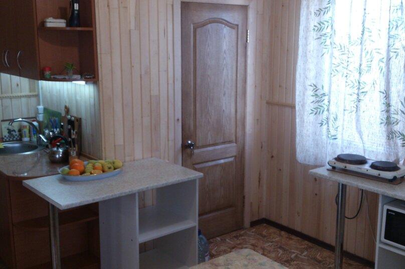 """Дом  """"Лукоморье"""", Крымская улица, 1 на 7 номеров - Фотография 260"""