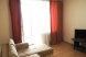 1-комн. квартира, 80 кв.м. на 4 человека, Надсоновская улица, 24, Пушкино - Фотография 2