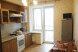 1-комн. квартира, 80 кв.м. на 4 человека, Надсоновская улица, 24, Пушкино - Фотография 6