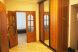 1-комн. квартира, 80 кв.м. на 4 человека, Надсоновская улица, 24, Пушкино - Фотография 8