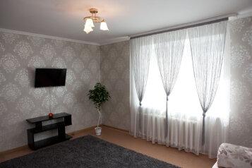 2-комн. квартира, улица Марата, Курск - Фотография 3