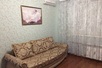 1-комн. квартира на 3 человека, улица Нежнова, 21К4, Пятигорск - Фотография 2