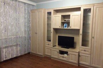 1-комн. квартира на 3 человека, улица Нежнова, 21К4, Пятигорск - Фотография 3