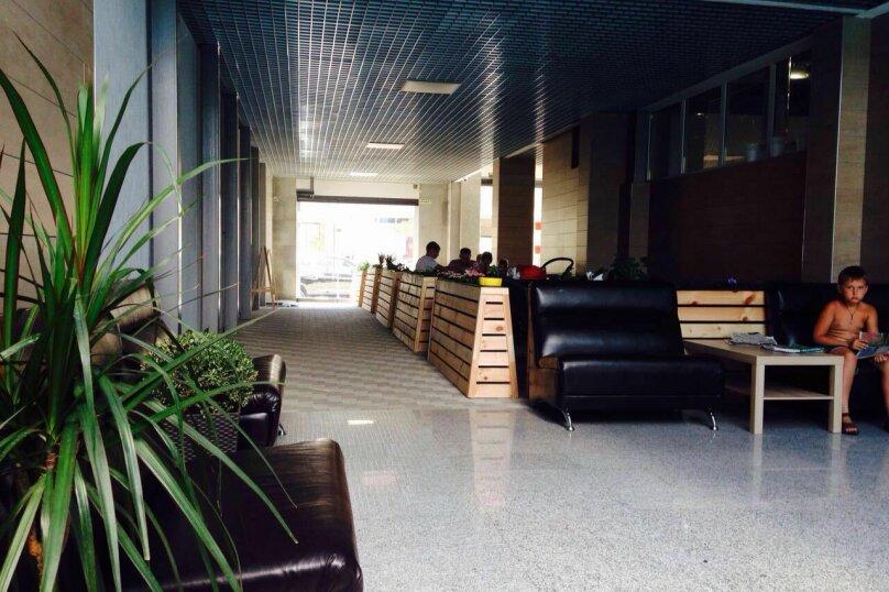 Мини-отель Браво, улица Скифская, 2 на 45 номеров - Фотография 15