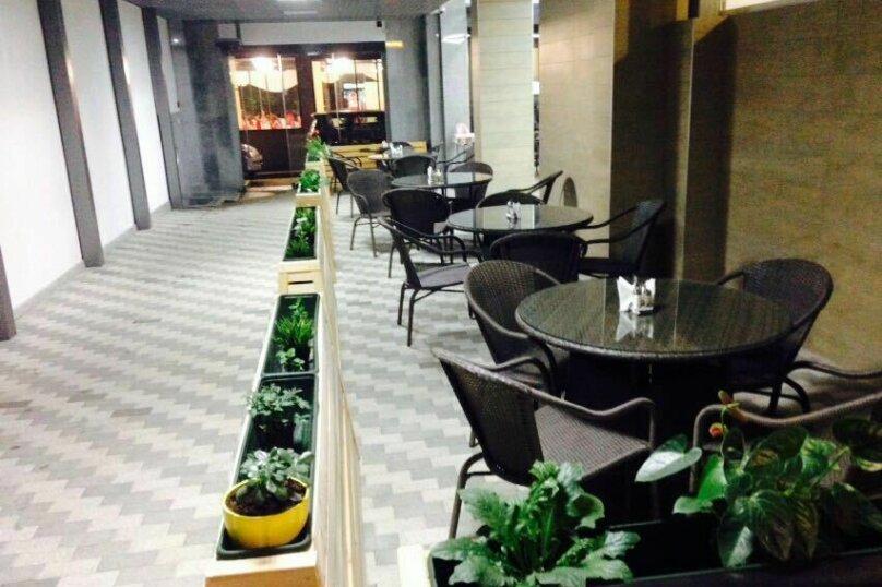 Мини-отель Браво, улица Скифская, 2 на 45 номеров - Фотография 16