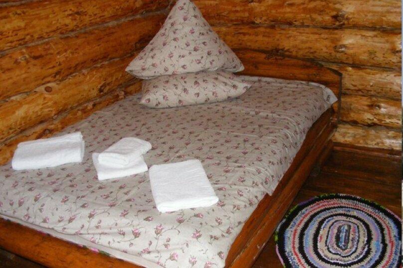 Гостиница, деревня Подсосенье, 1А на 15 номеров - Фотография 14