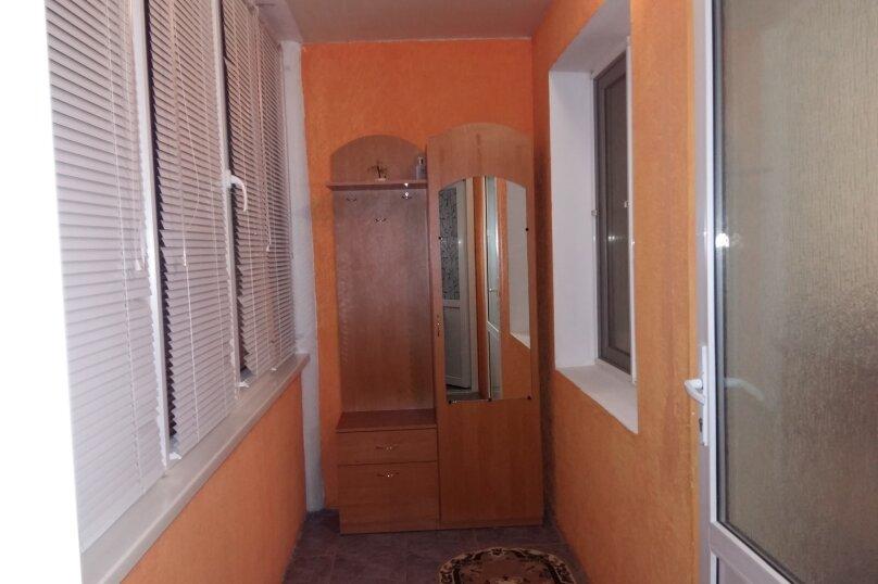 """Гостевой дом """"Эмиль"""", улица Юнус Кандым, 9 на 21 комнату - Фотография 96"""