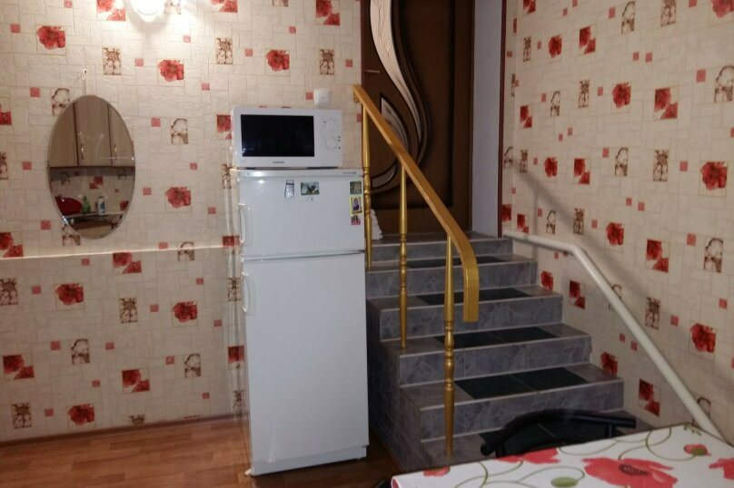 """Гостевой дом """"Эмиль"""", улица Юнус Кандым, 9 на 21 комнату - Фотография 98"""