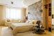 Отдельная комната, Спасская улица, 1к2, Красногорск с балконом - Фотография 3
