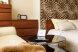 Апартаменты с двумя спальнями:  Квартира, 7-местный (6 основных + 1 доп), 2-комнатный - Фотография 14