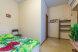 Гостевой дом, Магнитогорская улица, 23/47 на 12 комнат - Фотография 7
