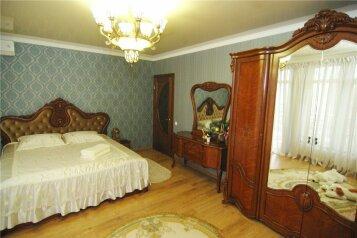 1-комн. квартира, 55 кв.м. на 2 человека, Октябрьская улица, 36Б, Алушта - Фотография 1