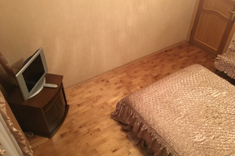 Отдельная комната, Аргуновская улица, 12, Москва - Фотография 3