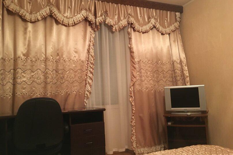 Отдельная комната, Аргуновская улица, 12, Москва - Фотография 5