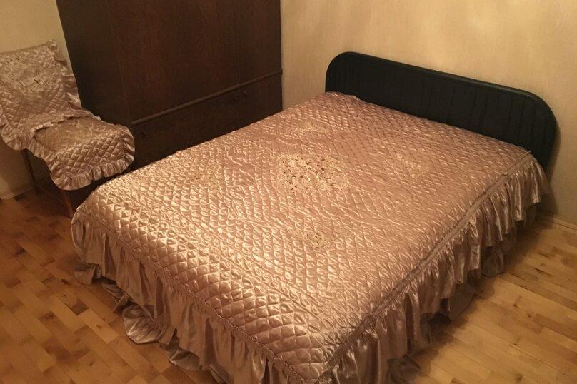 Отдельная комната, Аргуновская улица, 12, Москва - Фотография 7