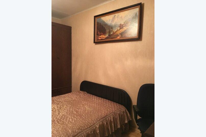 Отдельная комната, Аргуновская улица, 12, Москва - Фотография 8