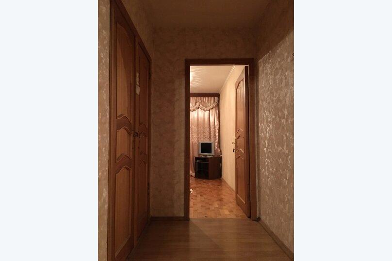 Отдельная комната, Аргуновская улица, 12, Москва - Фотография 9