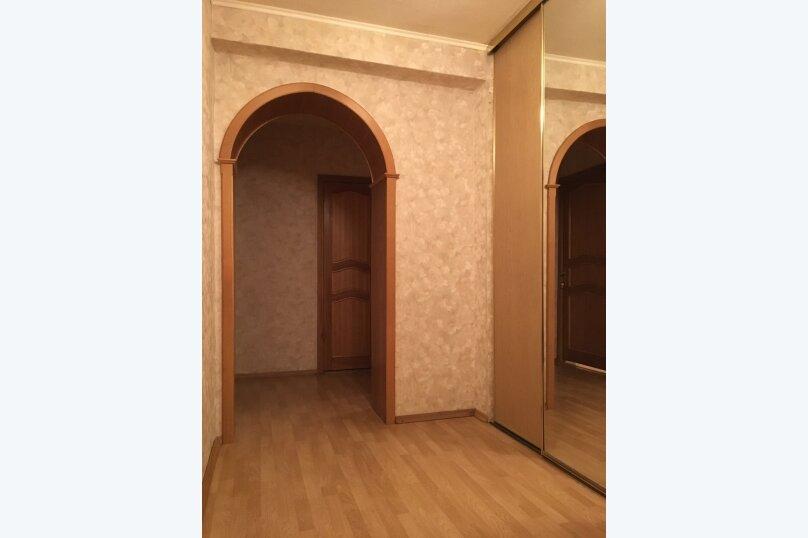 Отдельная комната, Аргуновская улица, 12, Москва - Фотография 13