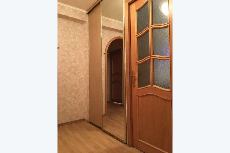 Отдельная комната, Аргуновская улица, 12, Москва - Фотография 14