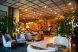 Гостиничный Комплекс, Судогодское шоссе, 15 на 83 номера - Фотография 2