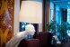 Гостиничный Комплекс, Судогодское шоссе, 15 на 83 номера - Фотография 3