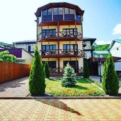 Мини-отель, Ореховый переулок на 7 номеров - Фотография 1
