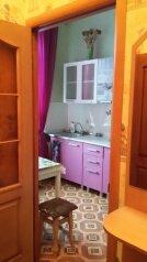 1-комн. квартира, 36 кв.м. на 2 человека, улица Карла Маркса, Симферополь - Фотография 2