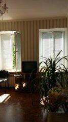 Квартира, 54 кв.м. на 4 человека, 1 спальня, ул. Крылова , 19, Симферополь - Фотография 2
