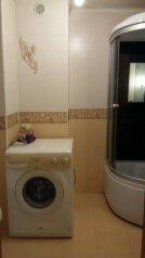 Квартира, 54 кв.м. на 4 человека, 1 спальня, ул. Крылова , Симферополь - Фотография 4