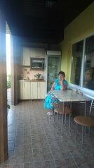 Гостевой дом п Орловка, Качинское шоссе на 8 номеров - Фотография 4