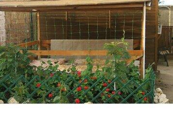 Гостевой дом, улица Грина, 45 на 10 номеров - Фотография 2