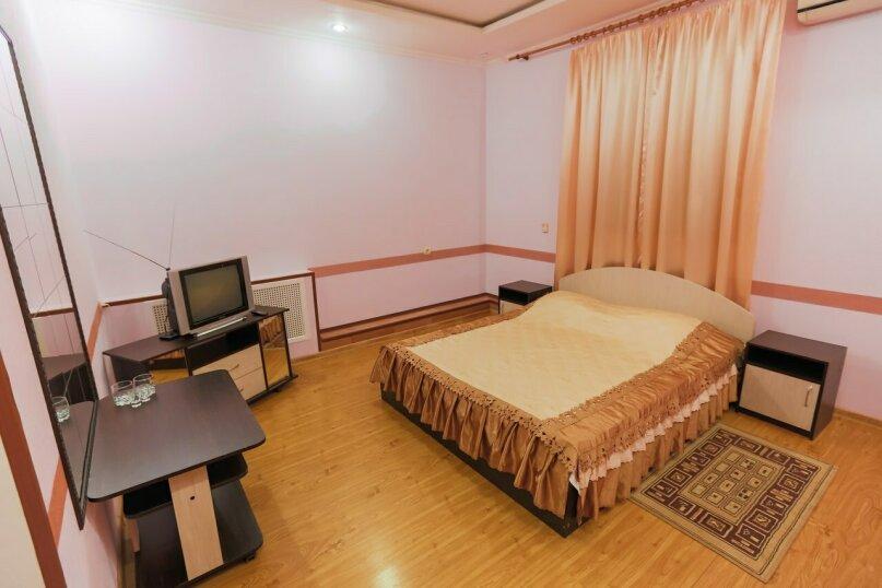 """Мини-отель """"Оазис"""", 8 квартал, 19А на 18 номеров - Фотография 4"""