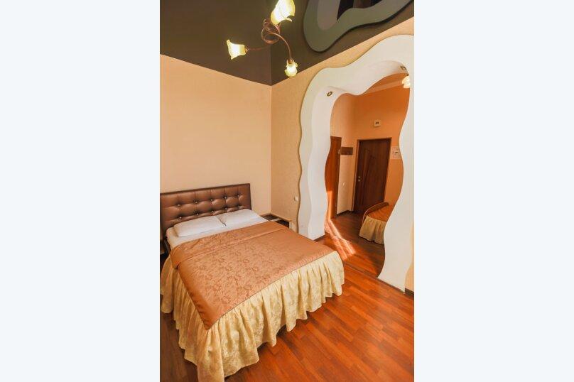 """Мини-отель """"Оазис"""", 8 квартал, 19А на 18 номеров - Фотография 7"""