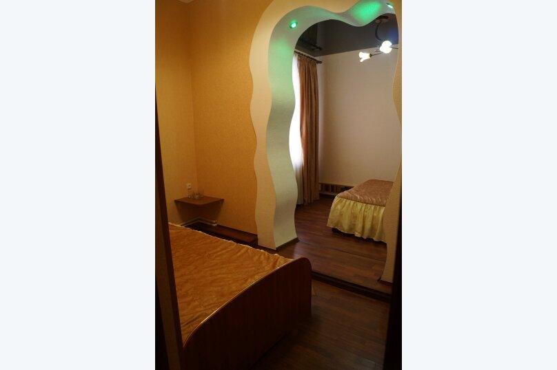 """Мини-отель """"Оазис"""", 8 квартал, 19А на 18 номеров - Фотография 18"""