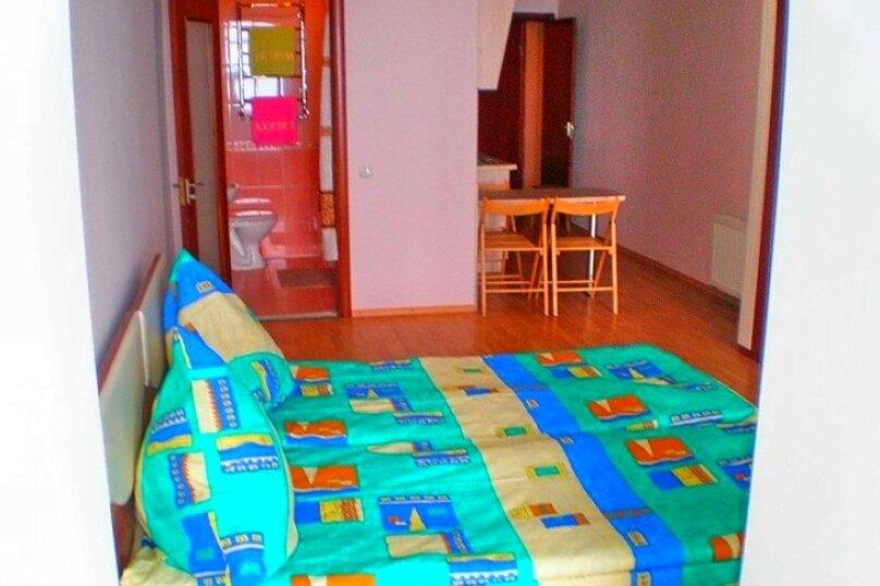 Дом, 75 кв.м. на 6 человек, 2 спальни, улица Толстого, 9, Ялта - Фотография 8