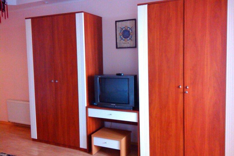Дом, 75 кв.м. на 6 человек, 2 спальни, улица Толстого, 9, Ялта - Фотография 10