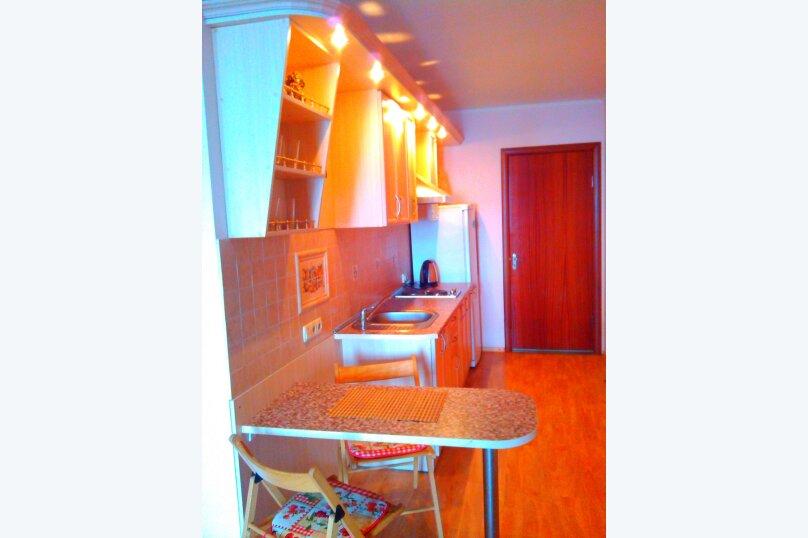 Дом, 75 кв.м. на 6 человек, 2 спальни, улица Толстого, 9, Ялта - Фотография 12
