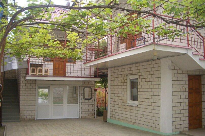 Гостевой дом на Новороссийской, Новороссийская улица, 37 на 10 комнат - Фотография 46