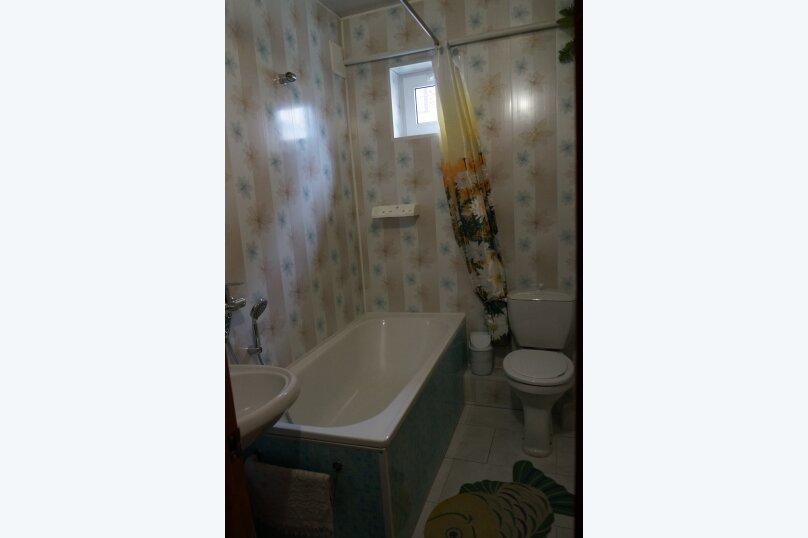 Гостевой дом на Новороссийской, Новороссийская улица, 37 на 10 комнат - Фотография 25