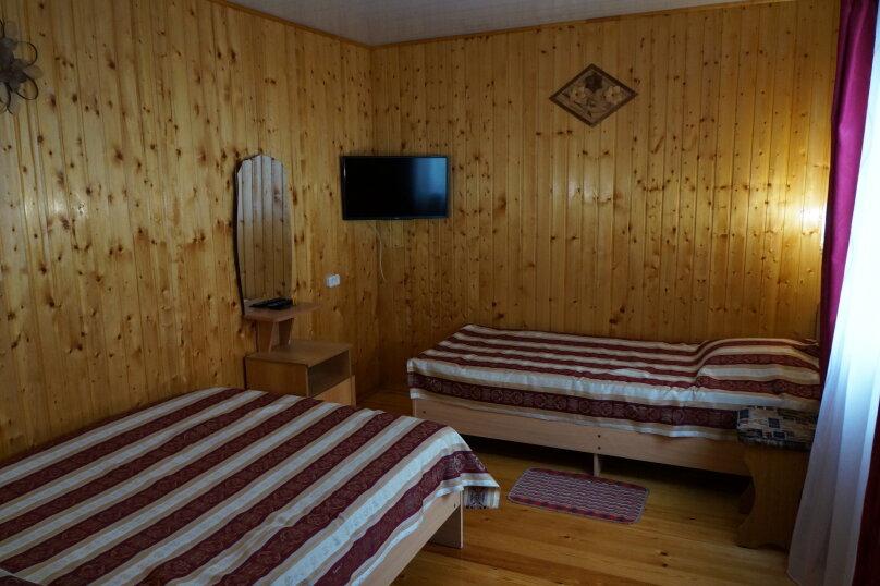 Гостевой дом на Новороссийской, Новороссийская улица, 37 на 10 комнат - Фотография 28