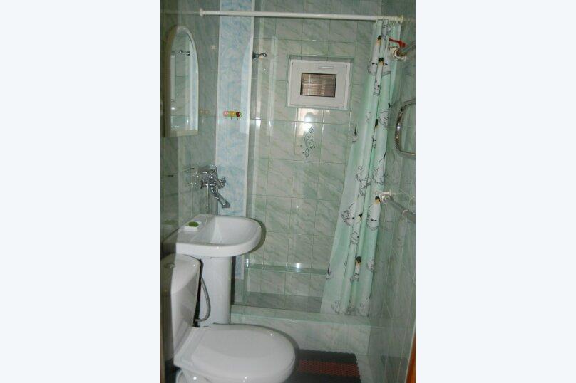 Гостевой дом на Новороссийской, Новороссийская улица, 37 на 10 комнат - Фотография 31