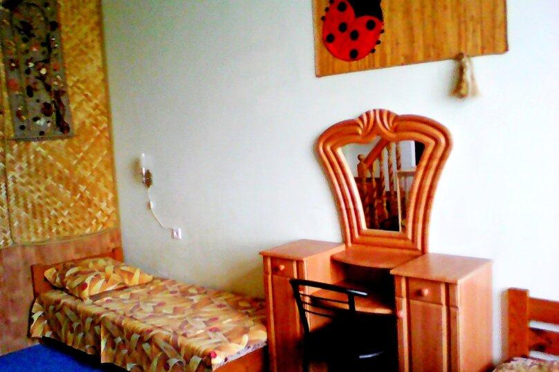"""Гостевой дом """"Божья Коровка"""", Юго-Западная, 58 на 14 комнат - Фотография 5"""