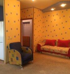 2-комн. квартира, 45 кв.м. на 6 человек, улица Кирова, Гомель - Фотография 3