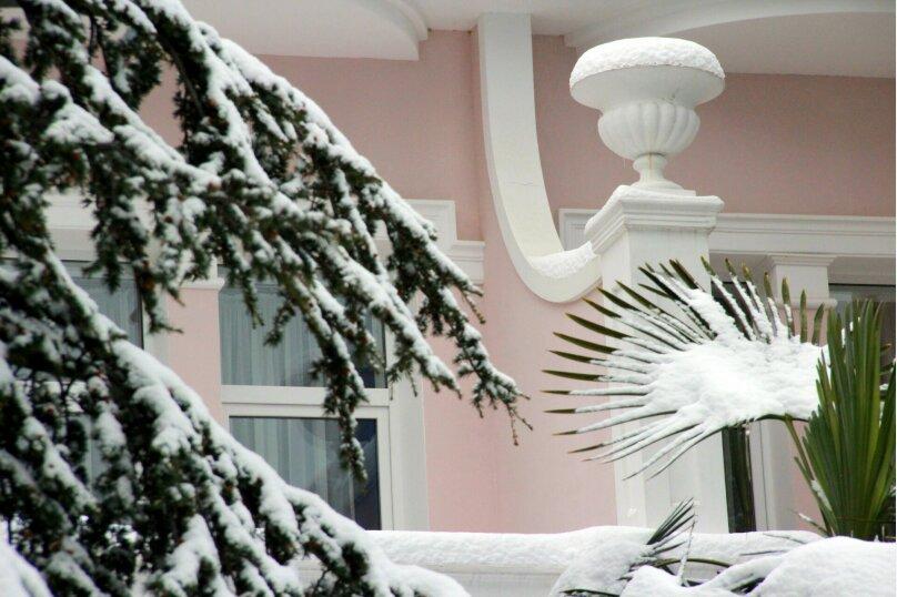 """Отель """"Вилла Голубой Залив"""", Советская улица, 78 на 60 номеров - Фотография 81"""