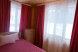 Большой коттедж с балконом:  Дом, 9-местный (8 основных + 1 доп) - Фотография 35