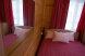 Большой коттедж с балконом:  Дом, 9-местный (8 основных + 1 доп) - Фотография 36