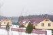 Коттеджный поселок для семейного отдыха, поселок Терехунь, 1 на 20 номеров - Фотография 2